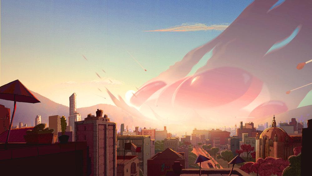 Caida nave marciana_EstiloPlano_V3_2.jpg