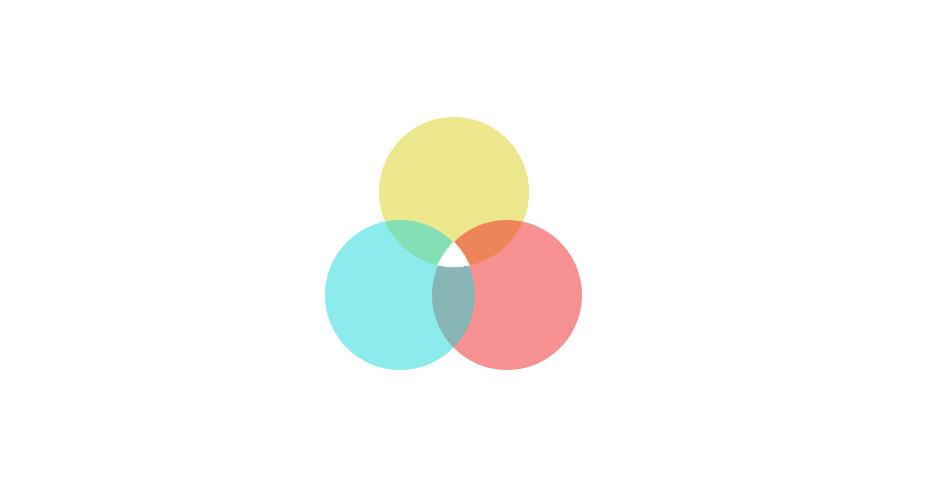 """Colores  : """"Si todo lo demas funciona, el color es un agregado emocional maravilloso, y si no…"""