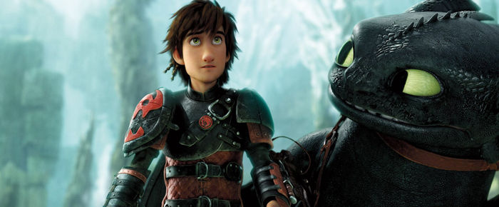howtotrainyourdragon2-toothless-hiccup-1.jpg