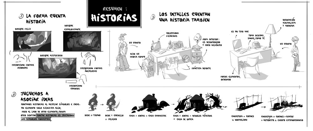 InfografiaHistorias.jpg