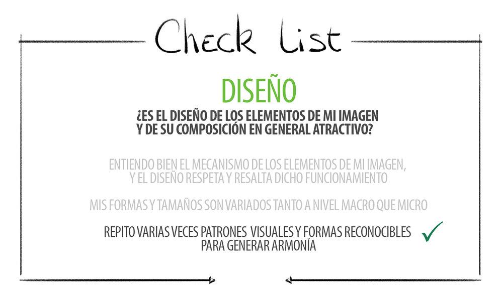 ACD_CheckList_Diseño_Patrones.jpg