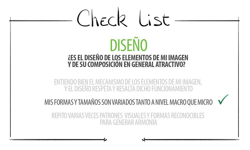 ACD_CheckList_Diseño_Variacion.jpg