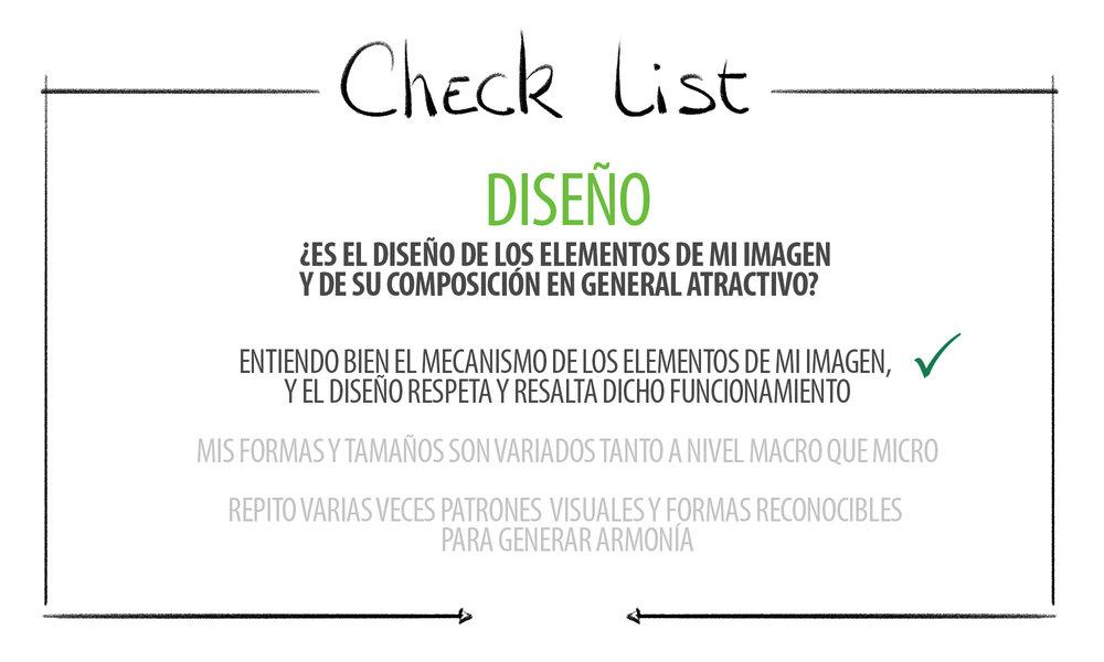 ACD_CheckList_Diseño_Funcion.jpg