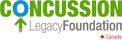 Concussion Legacy Foundation Canada
