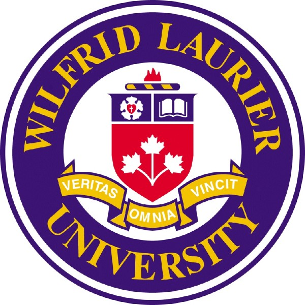Wilfred Laurier University   Faculty Advisor:  Dr. Michael Cinelli   Chapter Director: Alyssa Prangley  Executive Team: Nikki Aitcheson-Huehn   Facebook  |  Twitter