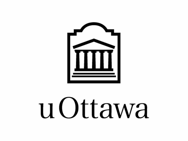 University of Ottawa    Coming Soon!