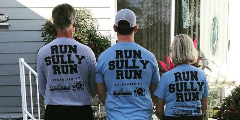 Run Suly Run.jpg
