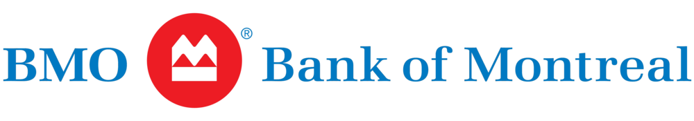 BMO_logo_Bank_of_Montreal.png