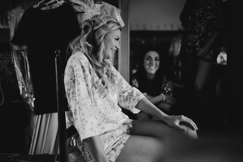 Chloe Tyler-Chloe Tyler-0028.jpg