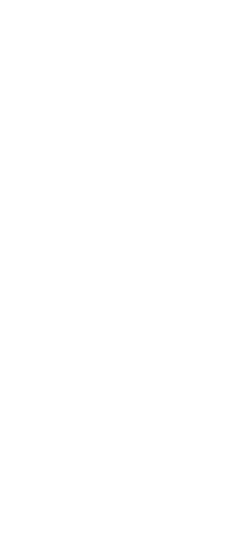 SKINFINITY SERVICES MENU 01 SS.png