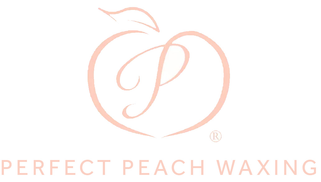 Perfect Peach Waxing