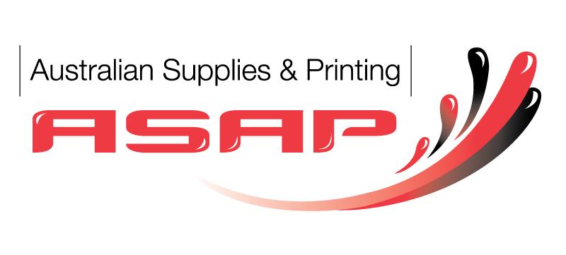 ASAP-Logo-RGB.jpg