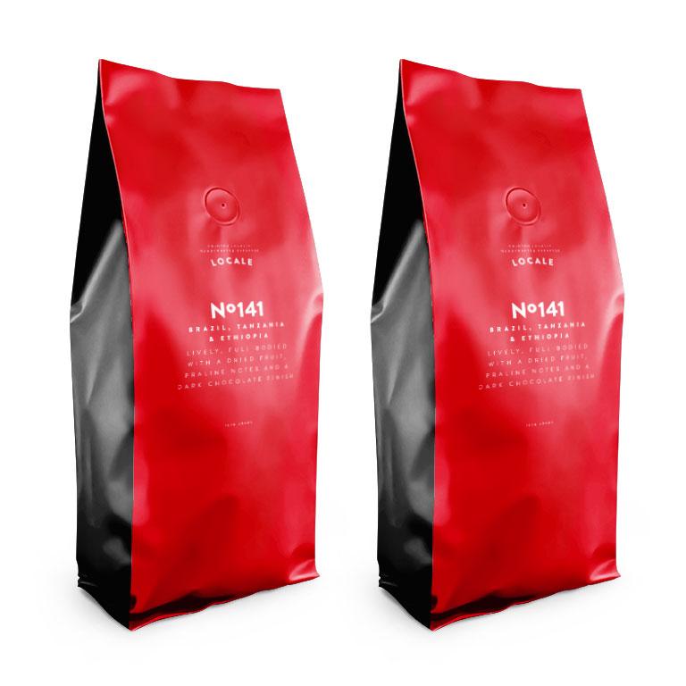 ASAP-LABELS-COFFEE.jpg