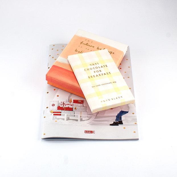 ASAP-Packaging-kikki-k.jpg