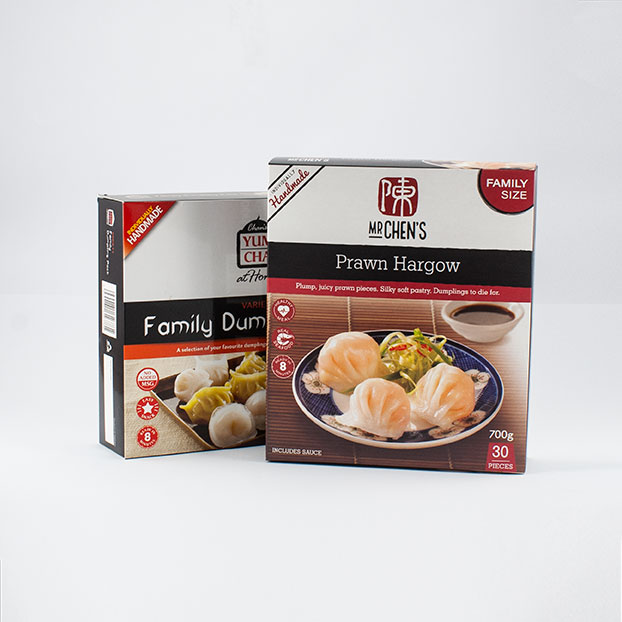 ASAP-Packaging-Chen-Foods-2.jpg
