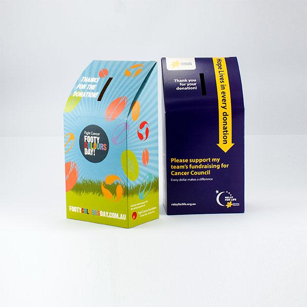 ASAP-Packaging-Charity.jpg
