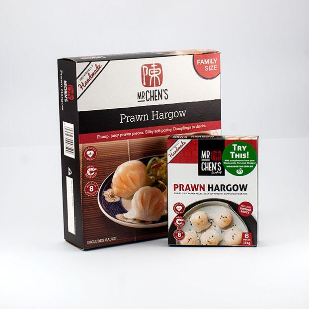 ASAP-Packaging-Chen-Foods.jpg