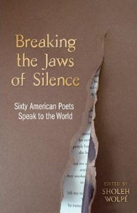 University of Arkansas Press (2013)