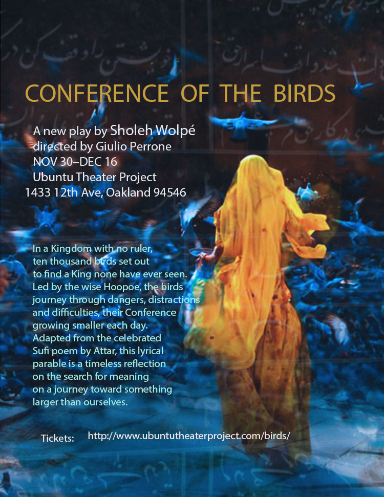 Poster_Conference of the Birds.jpg