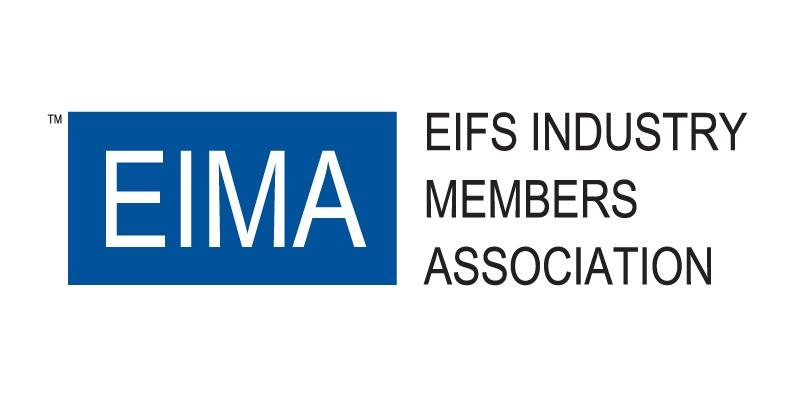 eima-logo.png