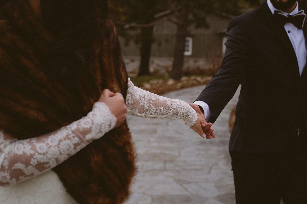 Amanda + Danio Wedding 475.jpg