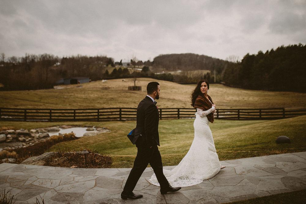 Amanda + Danio Wedding 480.jpg