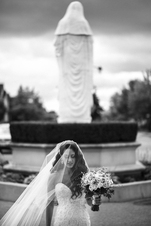 Amanda + Jordan Wedding - 399.jpg