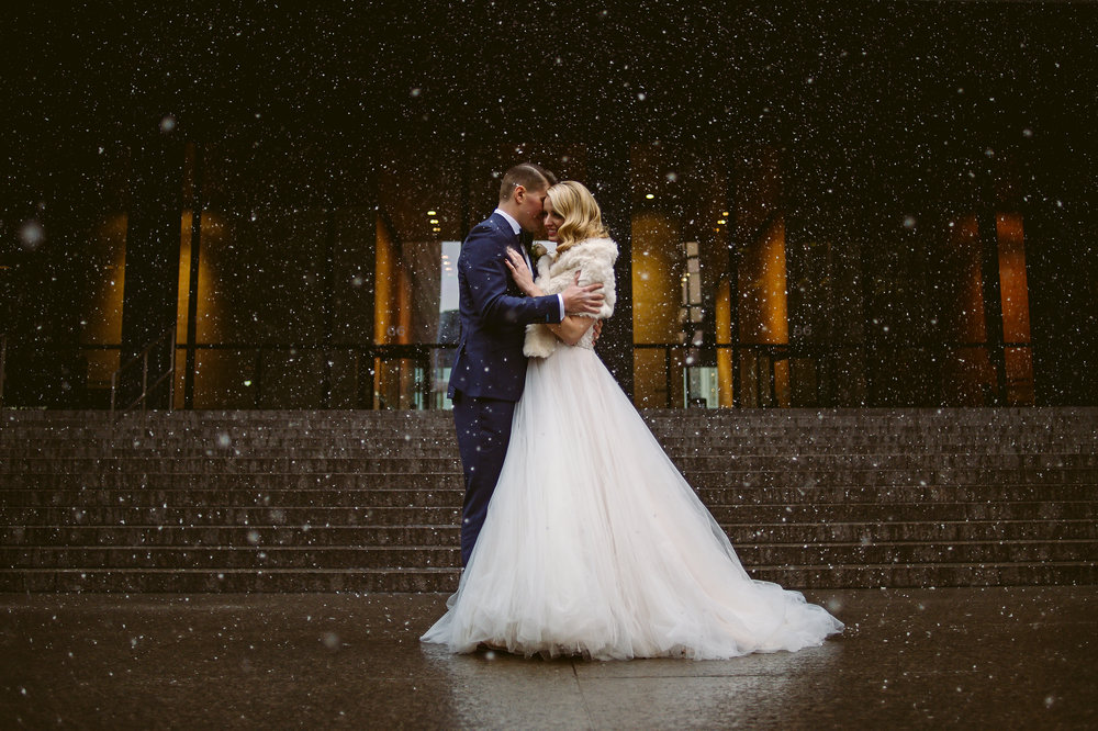 Ashley + Ben Wedding -0516-Edit.jpg