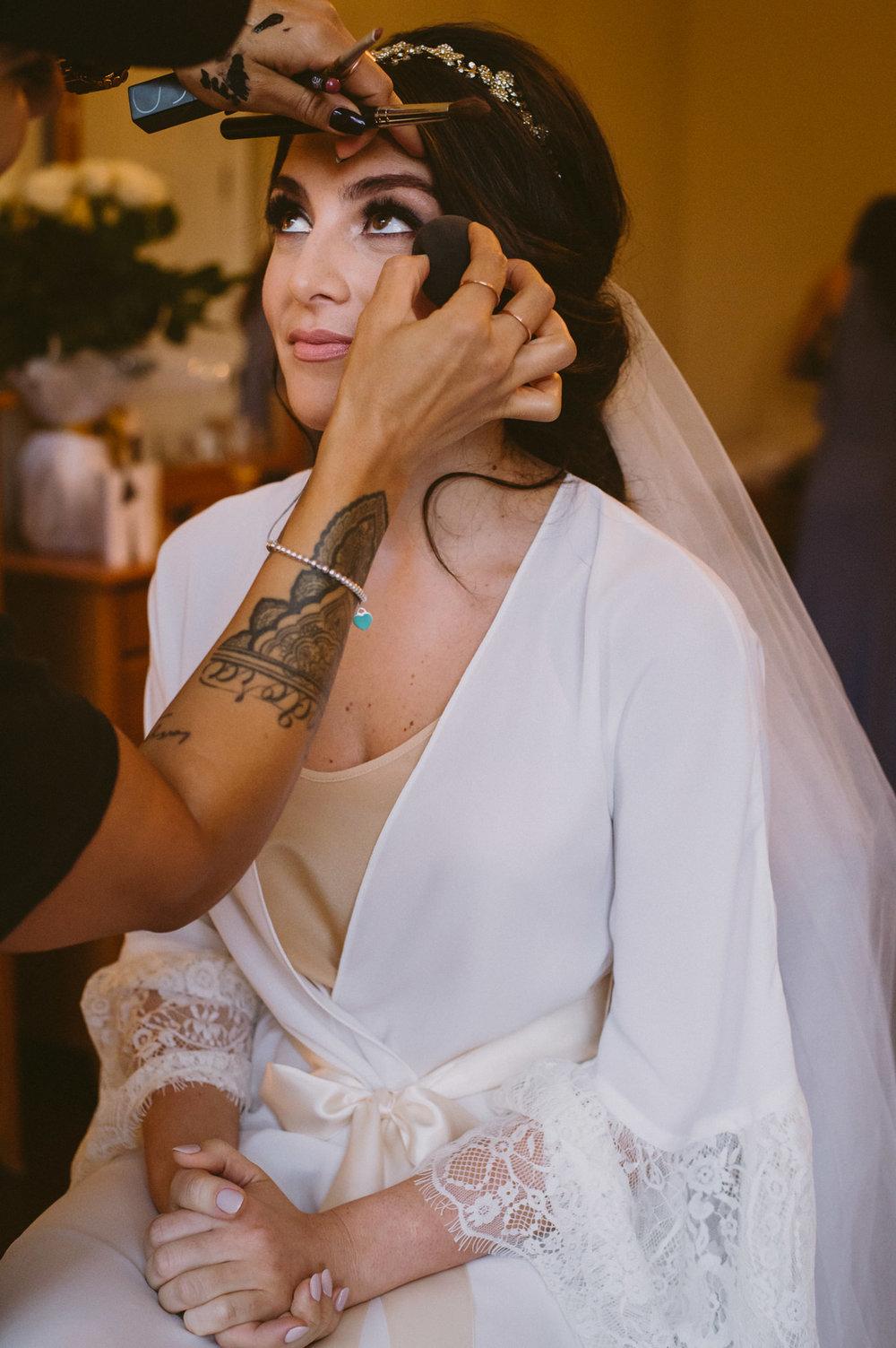 Christina + Daniel Wedding 183.jpg