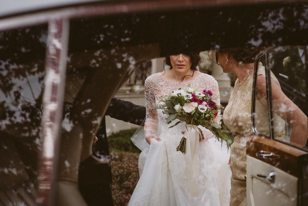 Christina + Daniel Wedding 335.jpg
