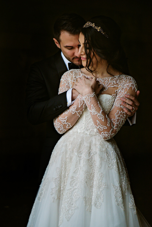 Christina + Daniel Wedding 655.jpg