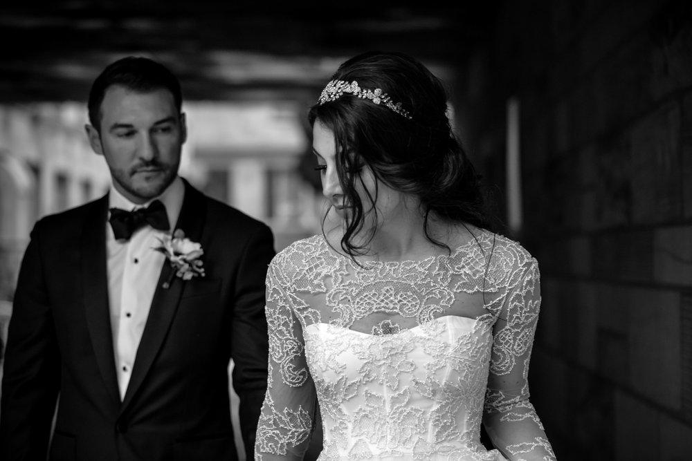 Christina + Daniel Wedding 673.jpg