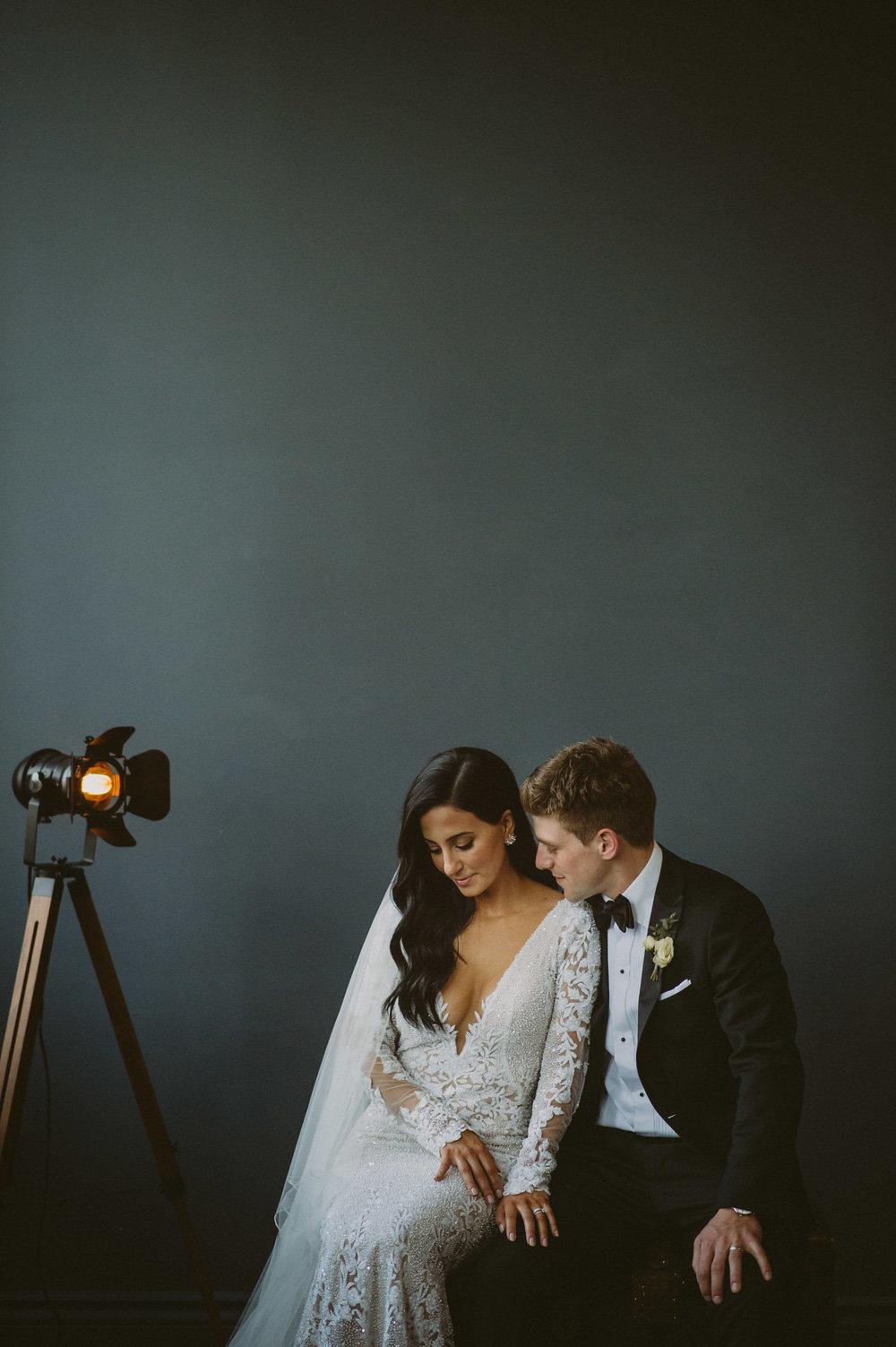 Elizabeth + David Wedding_699.jpg