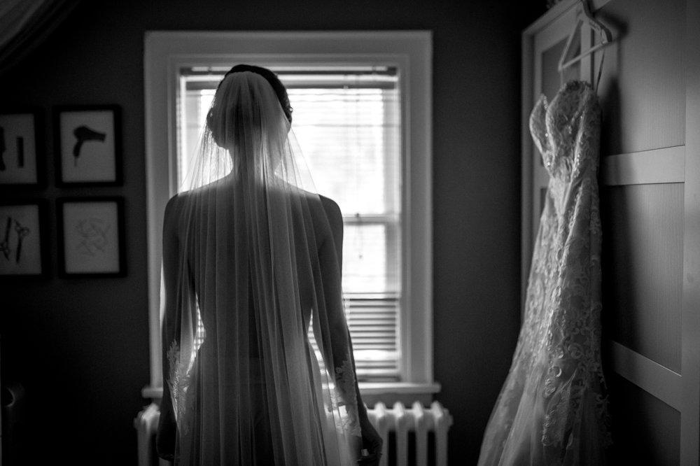 Jessica + Andre Wedding 205.jpg