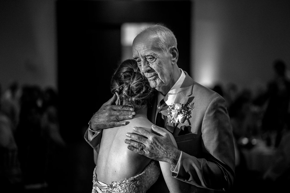 Jessica + Andre Wedding 752.jpg
