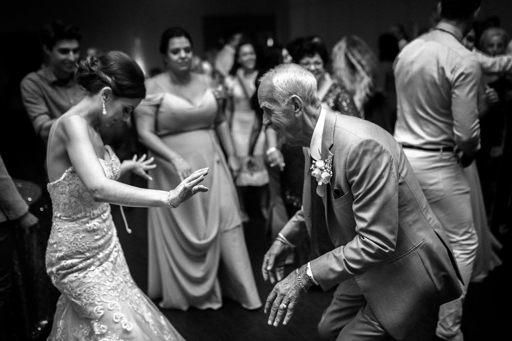 Jessica + Andre Wedding 886.jpg