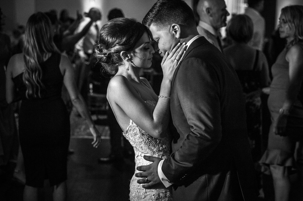Jessica + Andre Wedding 890.jpg