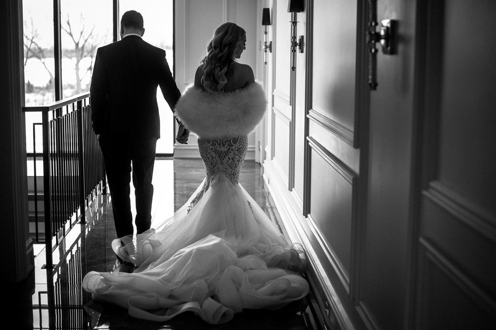 Jessica + Stephen Wedding 492.jpg