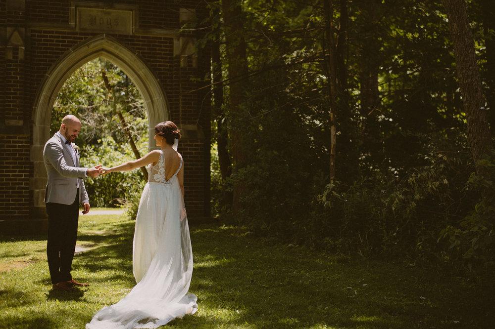 Mara + Adam Wedding_191.jpg