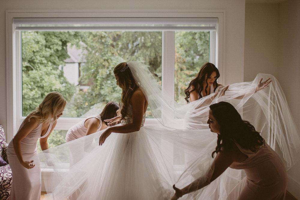 Tanya + JP Wedding185.jpg