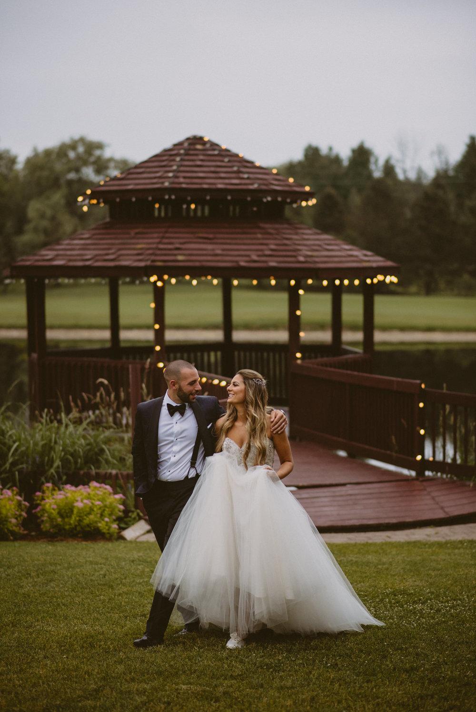 Tanya + JP Wedding669.jpg