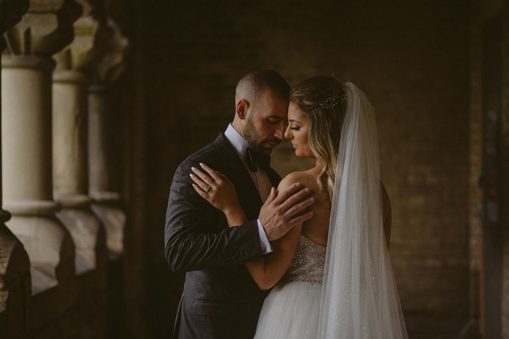 Tanya + JP Wedding409.jpg