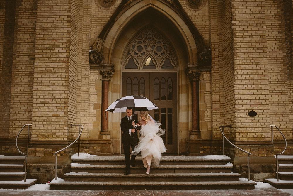 Theresa + Sebastian Wedding_373.jpg