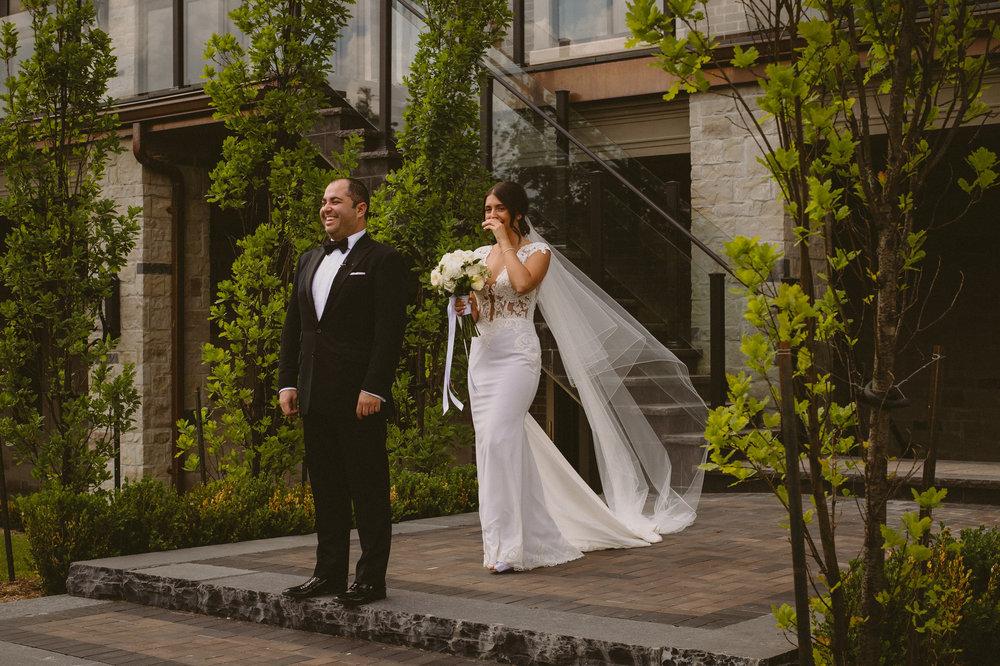 Tonya + Bobby Wedding_315.jpg