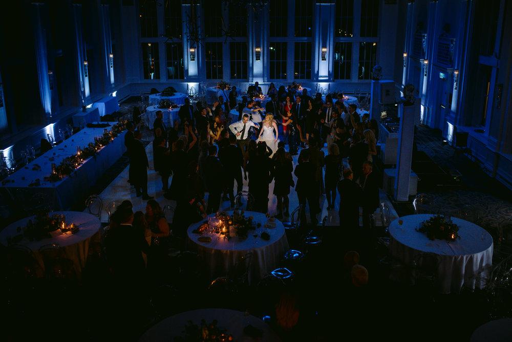 Theresa + Sebastian Wedding_918.jpg