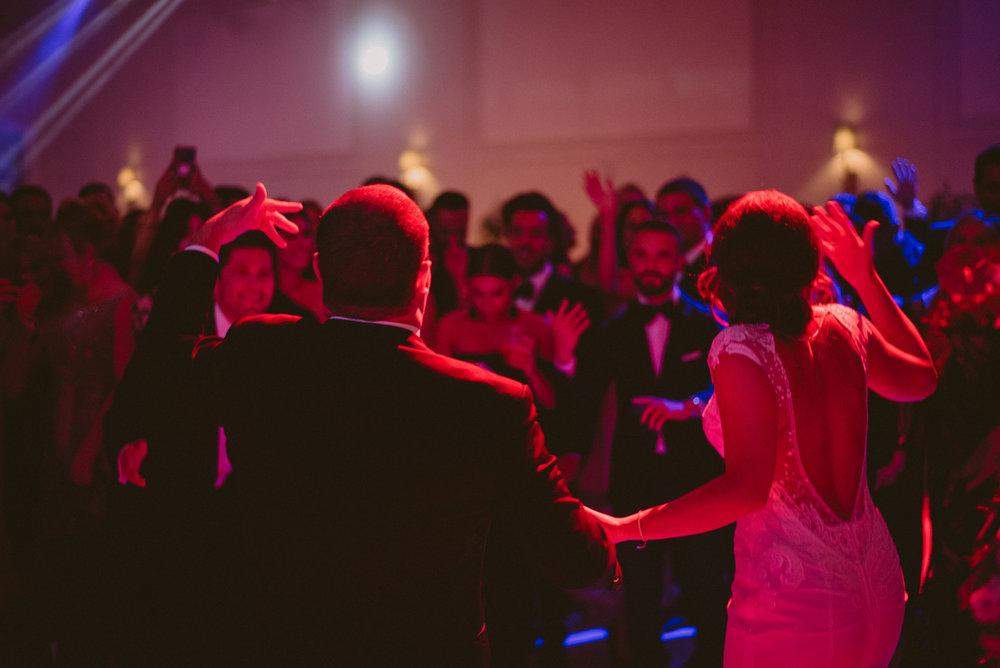 Tonya + Bobby Wedding_914.jpg