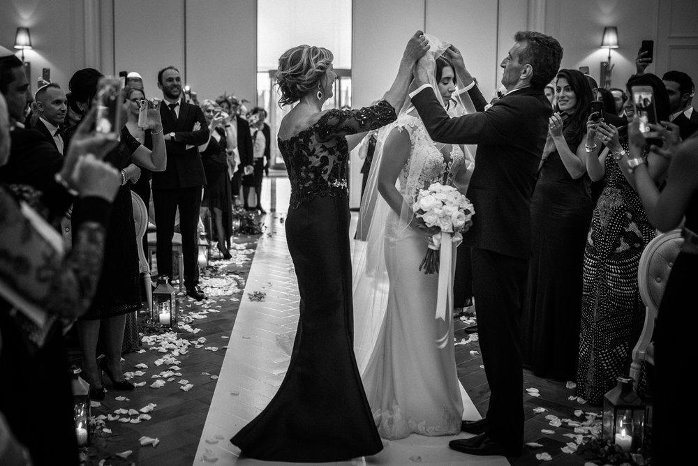 Tonya + Bobby Wedding_785.jpg