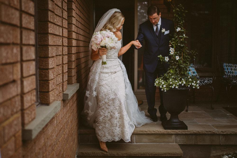 Vanessa + David Wedding_203.jpg