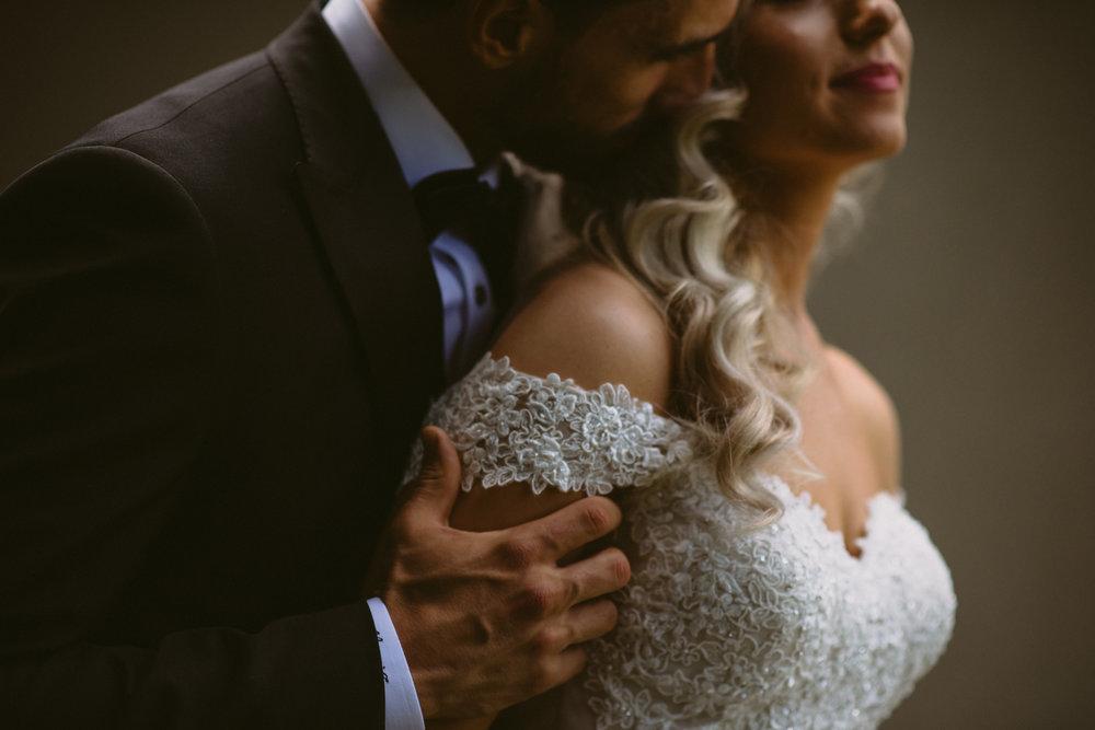 Vanessa + David Wedding_644.jpg