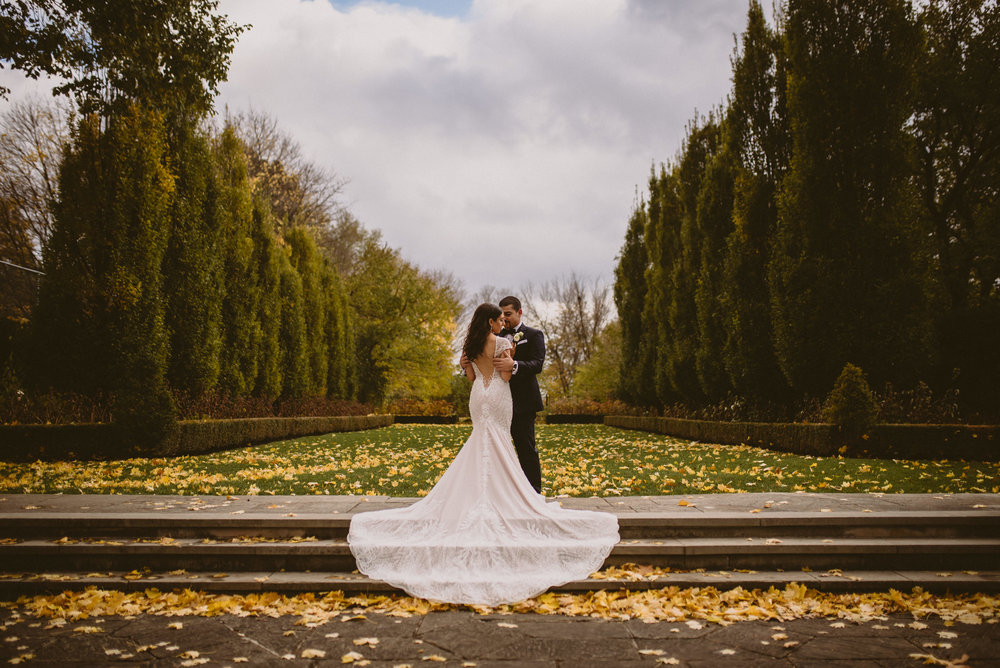 Vanessa + Marc Wedding 003.jpg